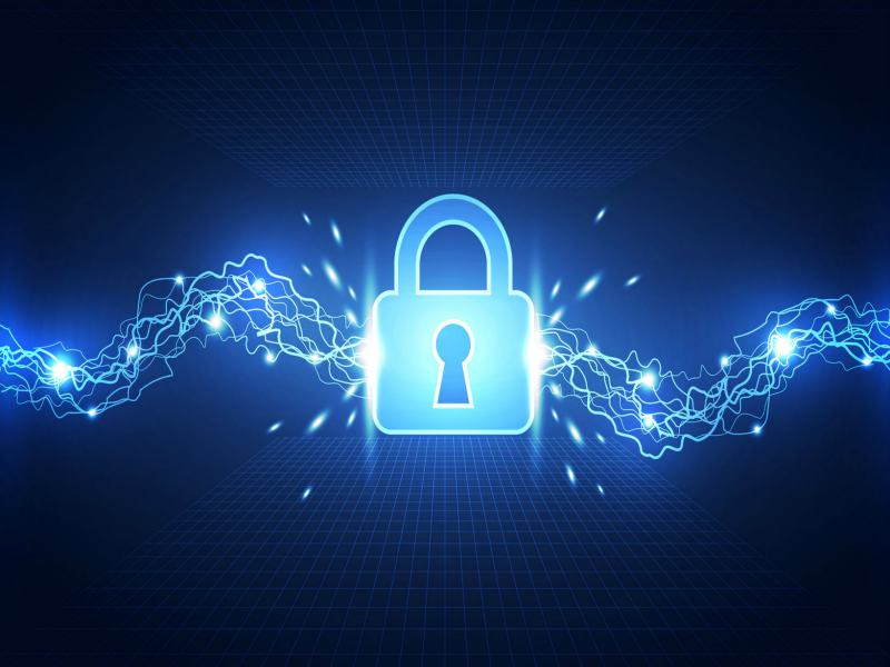 Adaptive Security solutions enhancing the safety of vital information