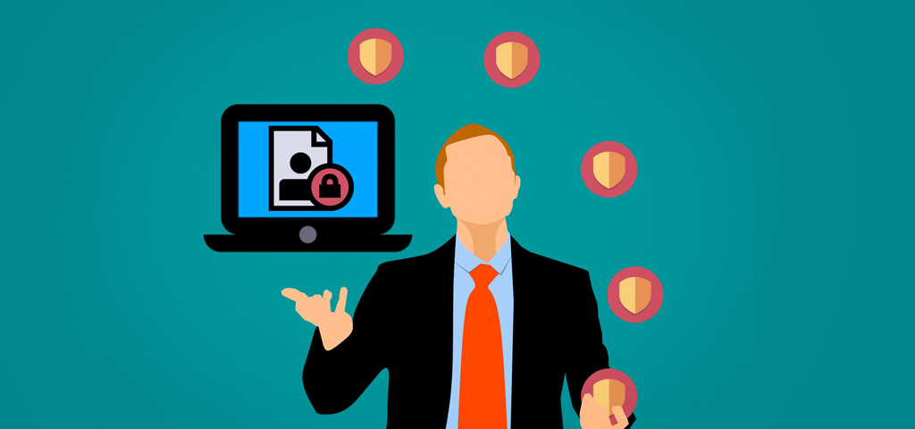 Data Privacy Protection enhances Business Value